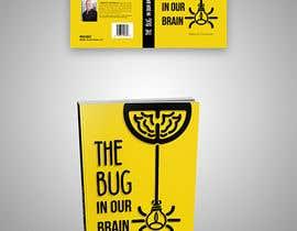 nº 213 pour Book Cover Design par lauriitadesign