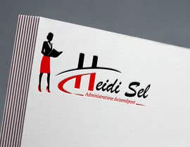 #19 for Design a cool Logo for an administrative freelancer by mcabdow8