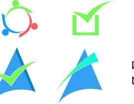 nº 8 pour Design a Logo par nishataman