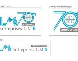 nº 56 pour Design a Logo par digikelly