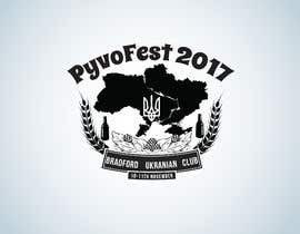 #22 for PyvoFest 2017 by OpusMagnum
