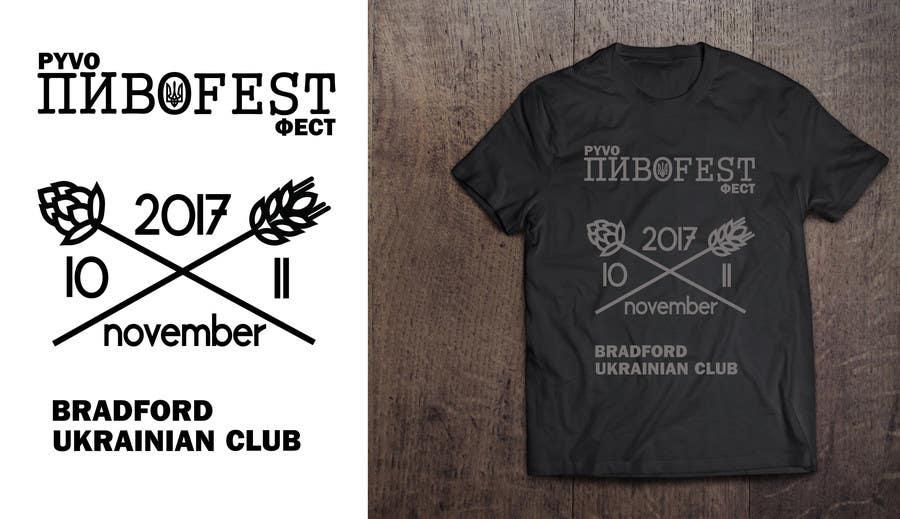 Proposition n°17 du concours PyvoFest 2017