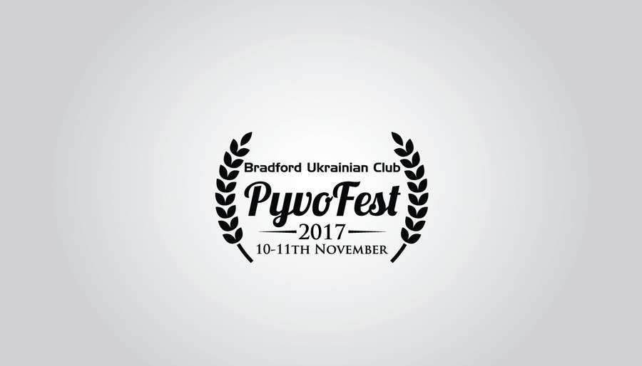 Proposition n°2 du concours PyvoFest 2017