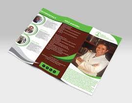 nº 10 pour Education Consultant Brochure par bismillahit