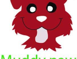 nº 21 pour Design a Logo - Fun Dog Grooming Business! par lokenathprasad