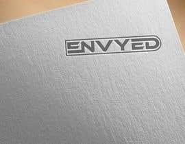 "nº 271 pour Design a Logo for ""ENVYED"" par alexkayden"