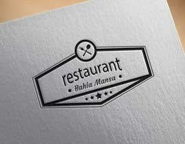 #64 for Design a Logo for Sea Food Restaurant by Marufdream
