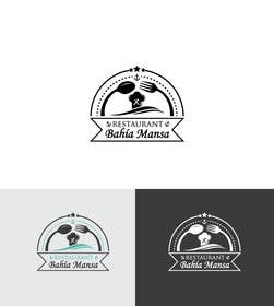 #69 for Design a Logo for Sea Food Restaurant by mridulart333