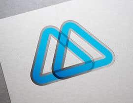 nº 48 pour Logo design par babicpredrag
