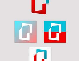 #16 for iOS/Android logo for mobile app by azirani77