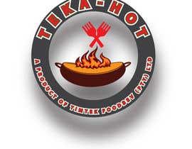 nº 8 pour Logo Design par azizkhanq4