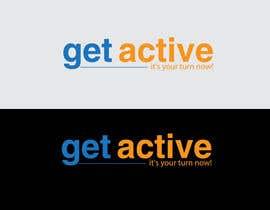 Nro 15 kilpailuun Get Out, Get Active käyttäjältä mdvay