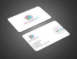 #35 for I need business cards designed by kamrul330
