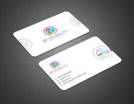 nº 37 pour I need business cards designed par kamrul330