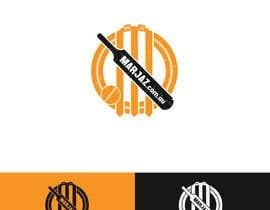 nº 68 pour Design a Logo par CLKB
