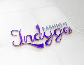 nº 21 pour Logo Design for Clothing and Retail Company par TATHAE