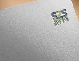 nº 740 pour Design a Logo par alaminbd007