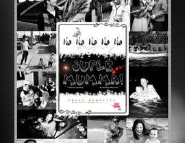 nº 18 pour Put together Photo Canvas for me for Mothers Day par svonlinedesigns