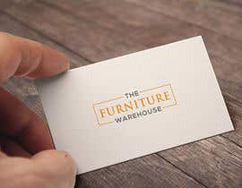 #29 for Logo Design - The Furniture Warehouse by jahidshuvo35