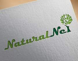 nº 38 pour Design a Logo par showaibislam