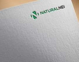 nº 56 pour Design a Logo par Gradesignersuman