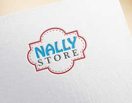#1 for Logo for online store on Shopify by focuscreators