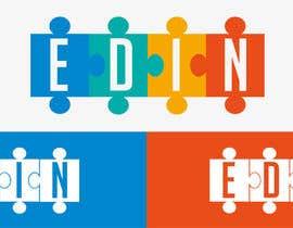 nº 22 pour Design a Logo par creativos247