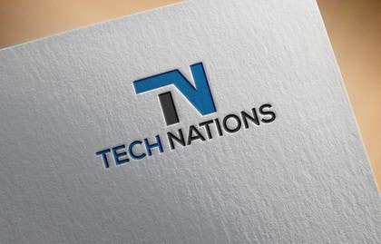 #35 for New Logo for website by Crativedesign