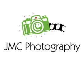 #50 for Design A Logo Photography Business by miralb02