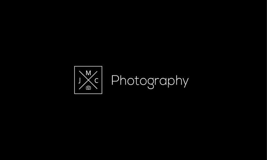 Contest Entry #58 for Design A Logo Photography Business