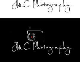 #46 for Design A Logo Photography Business by darkavdark