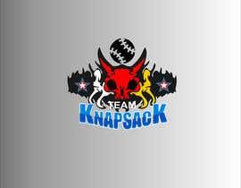 #67 for Design an Original Sports Logo VECTOR by sarawijesinghe