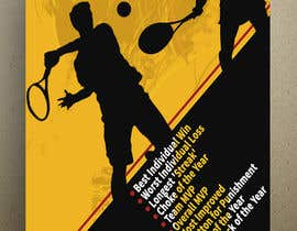 nº 7 pour Event Poster par Taravsmemo
