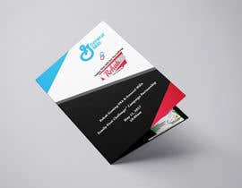 nº 8 pour Rehab Gen Mills Campaign Brochure par AlamgirBhuiyan