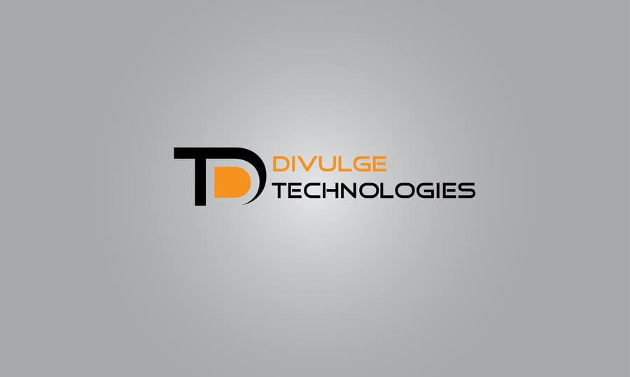 Konkurrenceindlæg #19 for Logo Design for Divulge Technologies