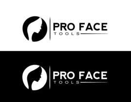 #60 for Beauty Face Product logo design by KSR21