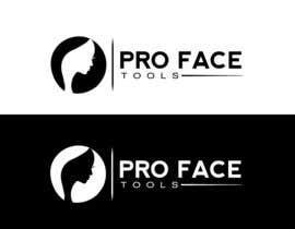 nº 60 pour Beauty Face Product logo design par KSR21