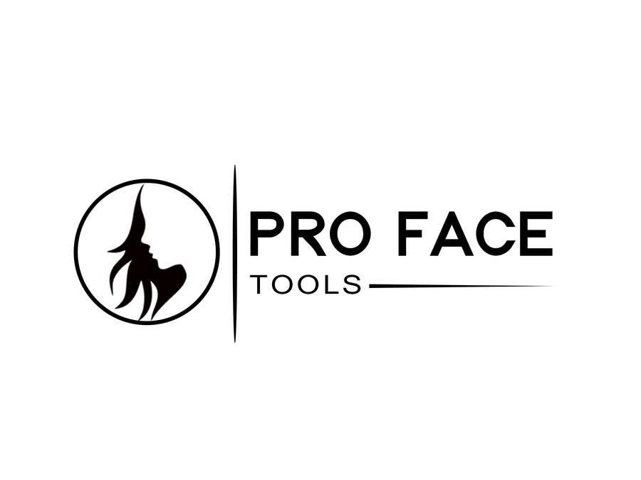 Entry 52 By Mohammadarif200 For Beauty Face Product Logo Design Freelancer