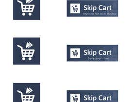 #5 for Shopify App Icon, Banner & Slogan by gfedcba