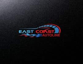 #46 for Design a Logo for a Car lot by abbastalukder52