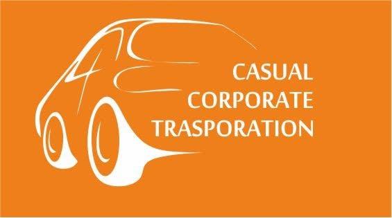 Proposition n°20 du concours Logo Design for A local transportation company
