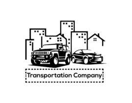 nº 16 pour Logo Design for A local transportation company par PenTools420