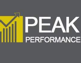 nº 236 pour Peak Performance par satbaldev