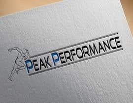nº 229 pour Peak Performance par jbilal28