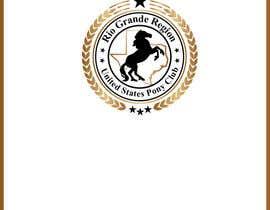 #13 for Updated Logo for Pony Club by jubairraj