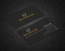 #78 for Design Company Letterhead and Business Card by gobinda0012