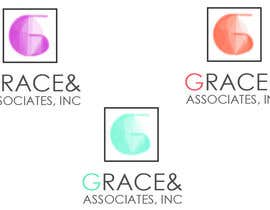 nº 42 pour Grace & Associates, Inc par alkmtuna
