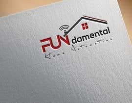 nº 61 pour Design a Logo par ARkhan1997
