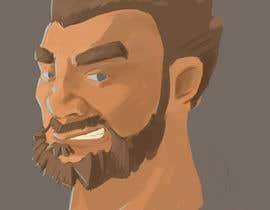 #81 for Create my Avatar by JackKovacs