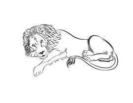 Nro 23 kilpailuun Ein Tattoo gestalten käyttäjältä bala121488